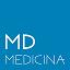 MD_logo200