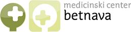 logo_mc_betnava