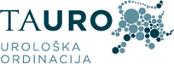 logo_tauro