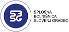 sp-slovenj-gradec